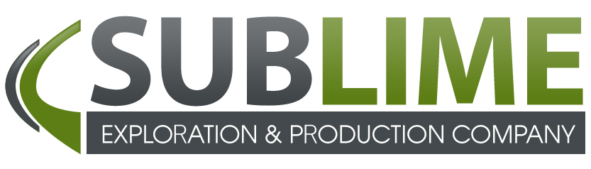 Sublime Exploration & Production Company